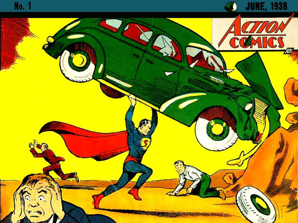 action_comics_1_by_superman8193-d4g6e36