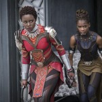black-panther-photos-7