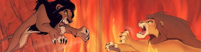 lion-king-scans-the-lion-king-8889765-1617-976