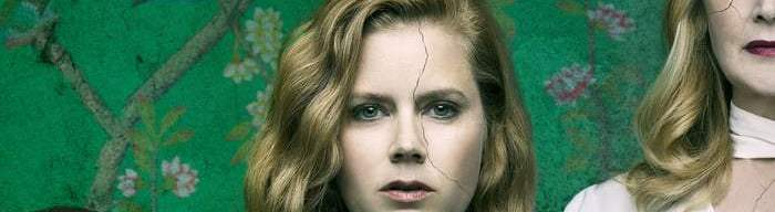 sharp-objects-degournary-amy-adams