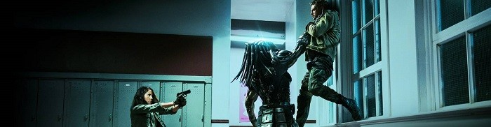 the-predator-attacks-in-new-photo-from-shane-blacks-upcoming-film1