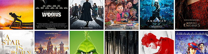 upcoming-must-see-movies-in-cinema-16
