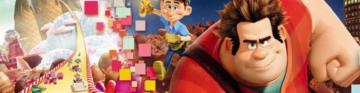 wreck-it-ralph-1200-1200-675-675-crop-000000
